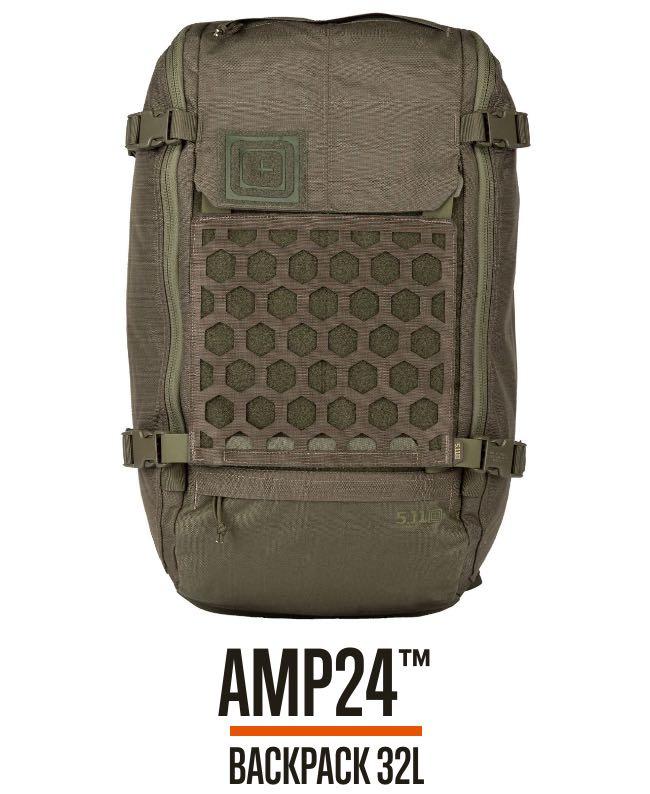 AMP24